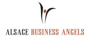 Logo Alsace Business Angels