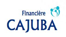 Logo Cajuba