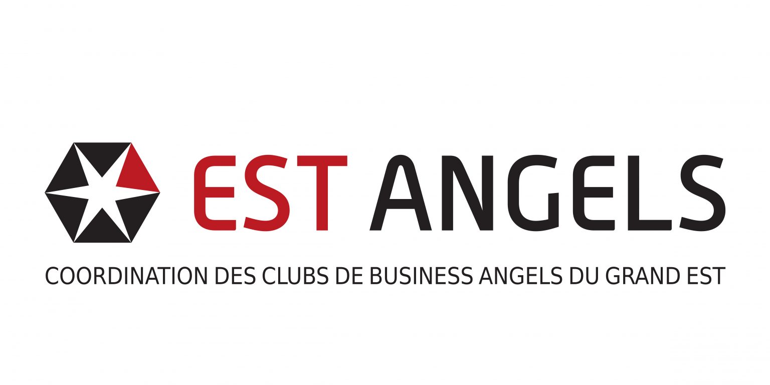 Logo Est Angels