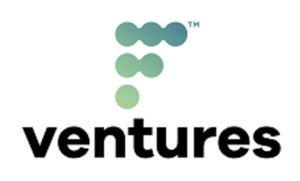 Logo Founders Ventures