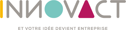 Logo innovact