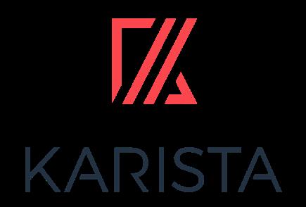 Logo Karista