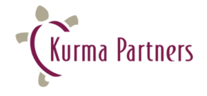 Logo Kurma Partners