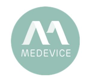 Logo Medevice