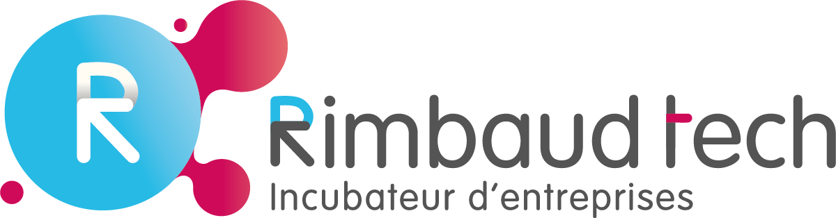 Logo rimbaud tech
