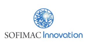 Logo Sofimac Innovation
