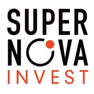 Logo Super Nova Invest